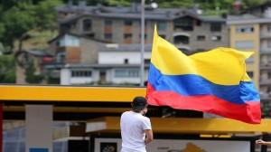 Les Colombiens sont attendus aux urnes ce dimanche pour un accord de paix historique