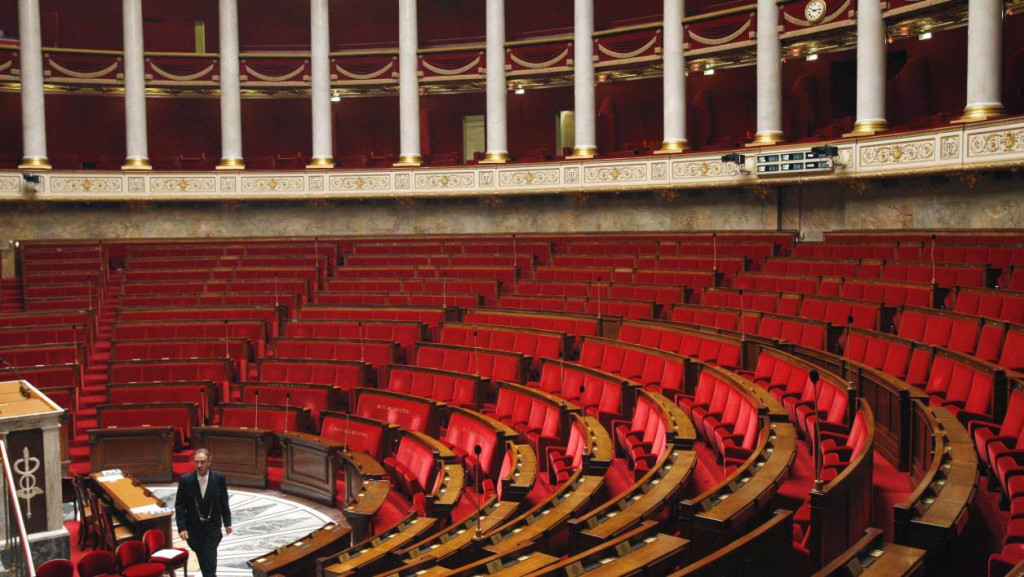 Le grand renouvellement ? – Edito politique #1 dans France 9c3e65ebdb832205678ef2b2cd810-1024x577