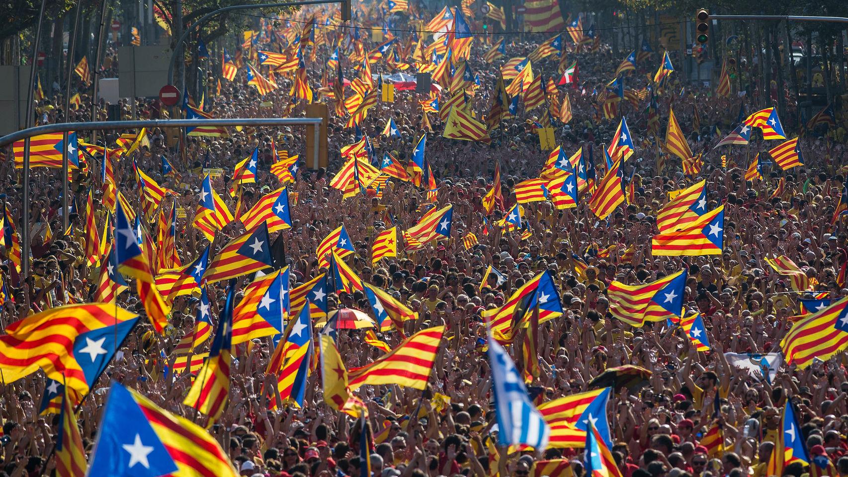 Tourmente en Catalogne dans Europe cataluna-nacionalismo-xenofobia-independencia-espana_139248818_9596988_1706x960
